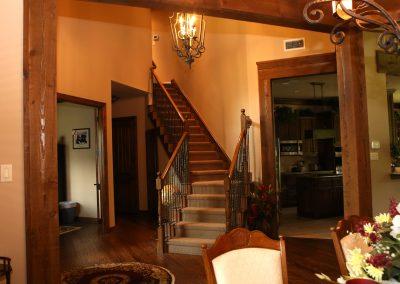 taylor-barnes-homes-entry-21