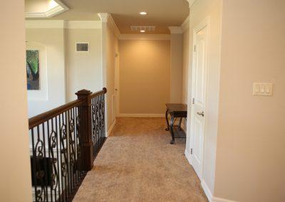 taylor-barnes-homes-entry-22