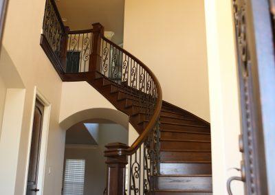 taylor-barnes-homes-entry-24