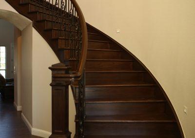 taylor-barnes-homes-entry-25