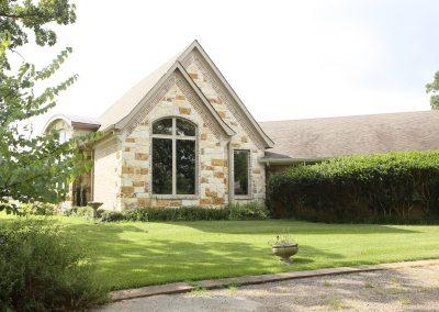 taylor-barnes-homes-exterior-05