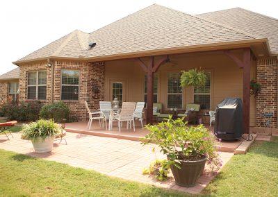 taylor-barnes-homes-exterior-15