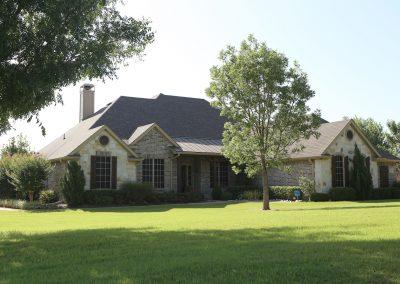 taylor-barnes-homes-exterior-27