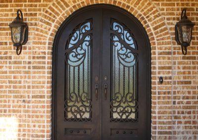 taylor-barnes-homes-exterior-33