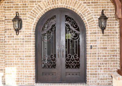 taylor-barnes-homes-exterior-34