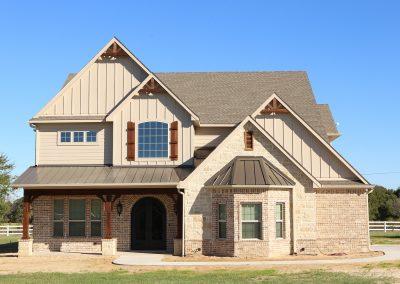 taylor-barnes-homes-exterior-35