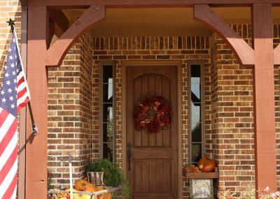 taylor-barnes-homes-exterior-37