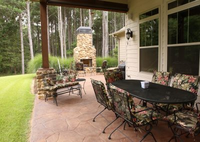 taylor-barnes-homes-outdoor-living-03