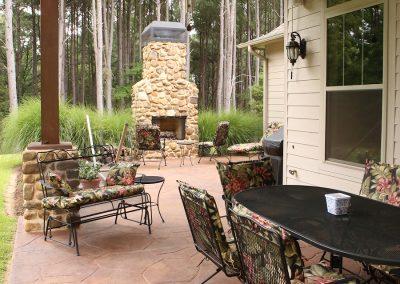 taylor-barnes-homes-outdoor-living-04
