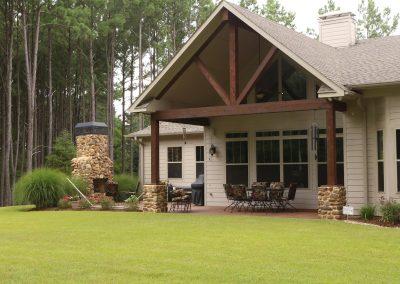 taylor-barnes-homes-outdoor-living-07
