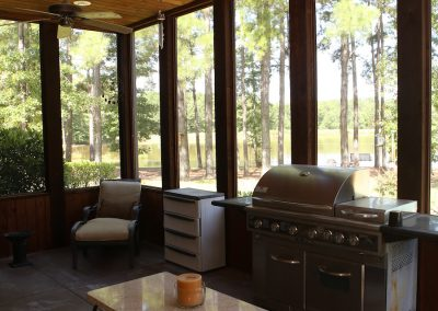taylor-barnes-homes-outdoor-living-11