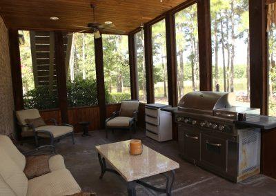 taylor-barnes-homes-outdoor-living-12