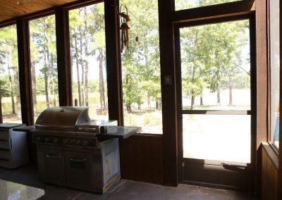 taylor-barnes-homes-outdoor-living-13
