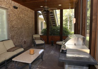 taylor-barnes-homes-outdoor-living-14