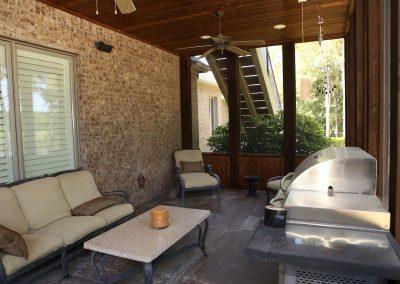 taylor-barnes-homes-outdoor-living-15