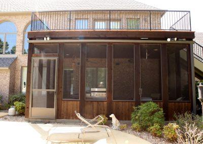 taylor-barnes-homes-outdoor-living-16