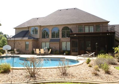 taylor-barnes-homes-outdoor-living-17