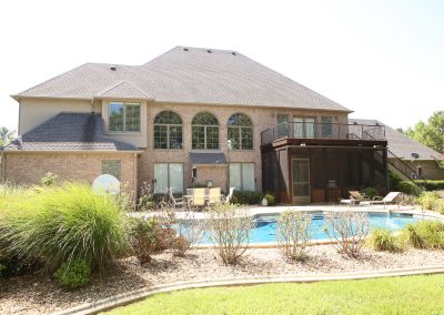 taylor-barnes-homes-outdoor-living-18