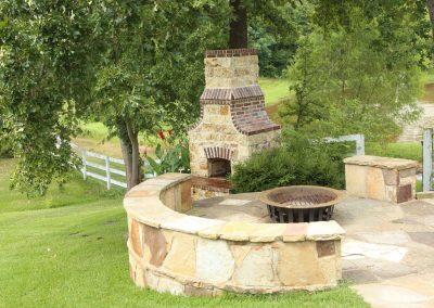 taylor-barnes-homes-outdoor-living-20
