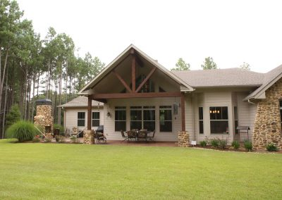 taylor-barnes-homes-outdoor-living-22