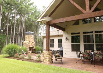 taylor-barnes-homes-outdoor-living-23